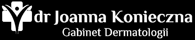 Dermatolog Chełmno